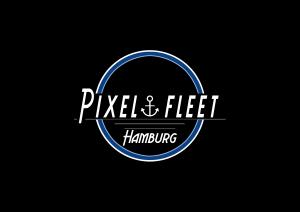 PixelFleet.com