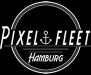 Pixelfleet Hamburg